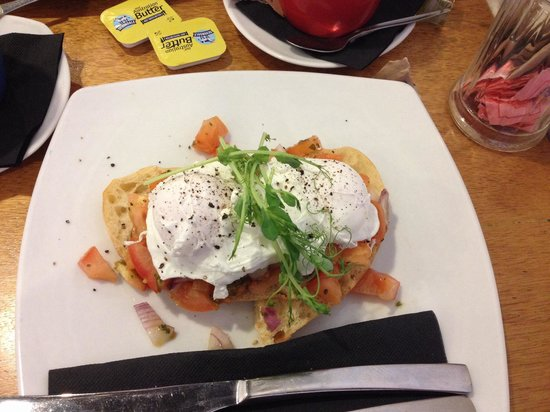 Relish Kalgoorlie - Pubs and Clubs