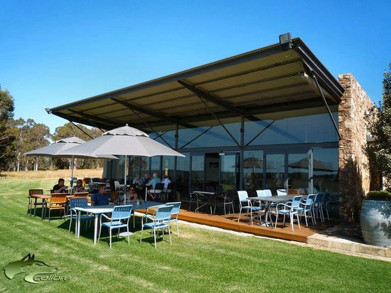 Hamelin Bay Winery - Pubs and Clubs