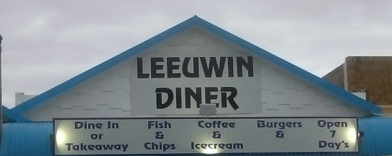 Leeuwin Diner - Pubs and Clubs