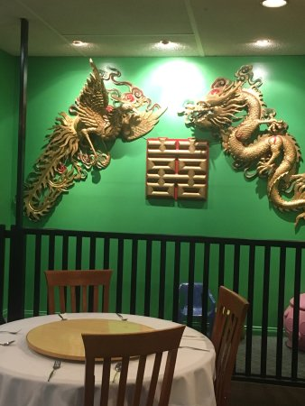 Manjimup Chinese Restaurant - Pubs and Clubs
