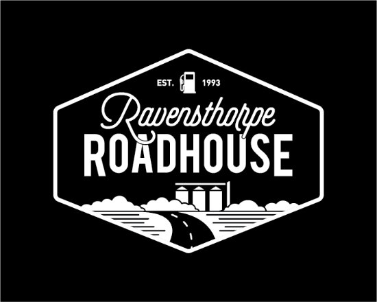 Ravensthorpe Roadhouse BP