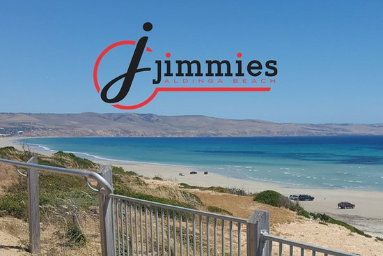 Jimmies Aldinga Beach - Pubs and Clubs