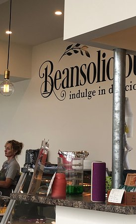 Beansolicious - Pubs and Clubs