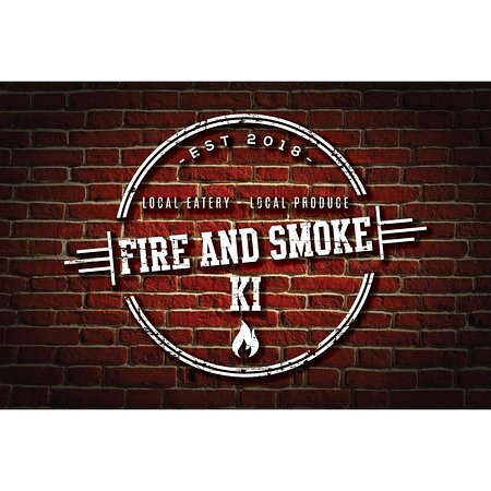 Fire and Smoke Ki - Pubs and Clubs
