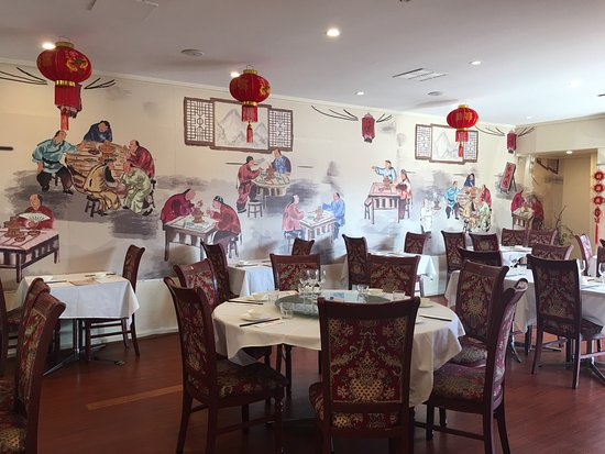 Happy Corner Chinese Restaurant - Pubs and Clubs