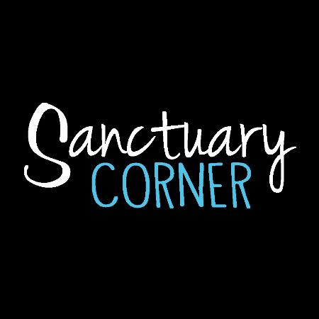 Sanctuary Corner Cafe  Gifts - Pubs and Clubs