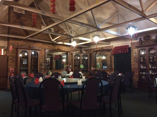 Dragon Village Chinese Restaurant - Pubs and Clubs