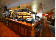 Coniston Hotel - Pubs and Clubs
