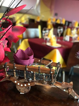 Moonlight Indian Cuisine - Pubs and Clubs