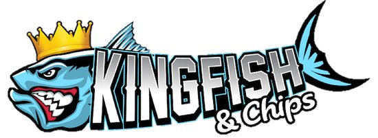 Kingfish  Chips - Pubs and Clubs