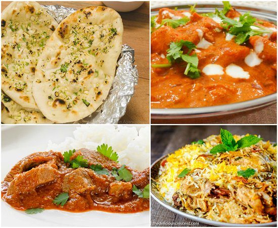 Sofra Middle Eastern and Indian Cuisine - Pubs and Clubs