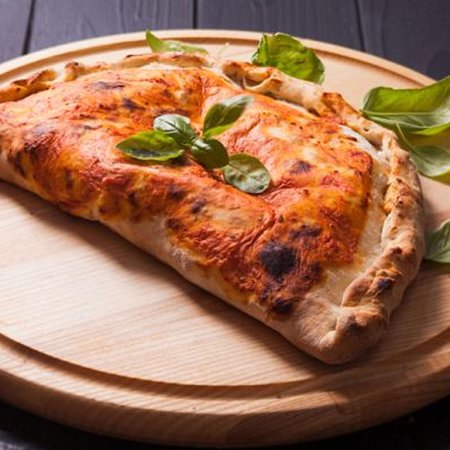 Straddie Wood Fired Pizza - Pubs and Clubs