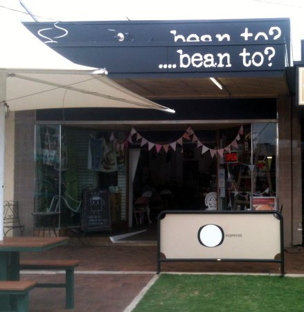 Bean to - Pubs and Clubs