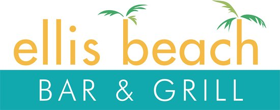 Ellis Beach Bar  Grill - Pubs and Clubs