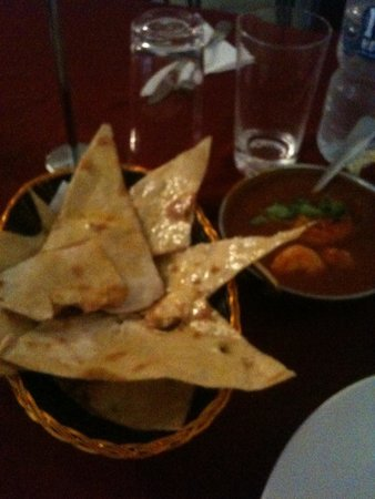 Flavours of India Dalby - Pubs and Clubs