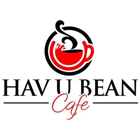 Hav U Bean Cafe - Pubs and Clubs