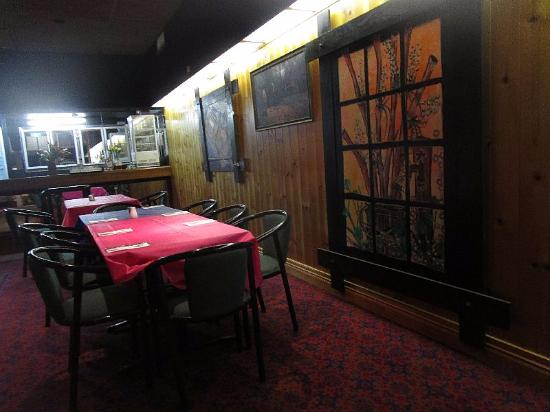 Indian Place Cuisine Restaurant - Pubs and Clubs