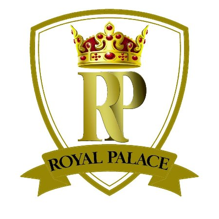 Royal Palace Indian Cuisine - Pubs and Clubs