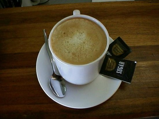 Tangalooma Coffee Shop - Pubs and Clubs