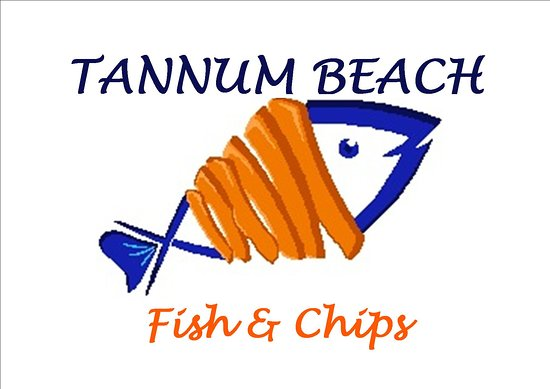 Tannum Beach Fish and Chips - Pubs and Clubs