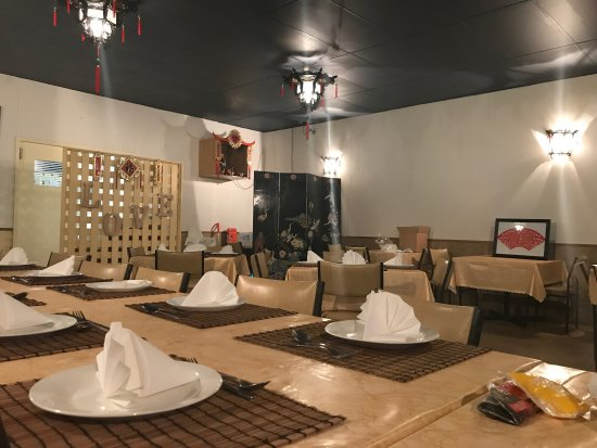 Pittsworth Chinese Resteraunt - Pubs and Clubs