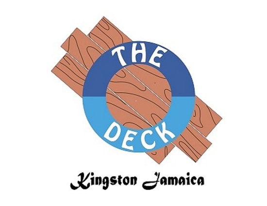 The Deck - Pubs and Clubs